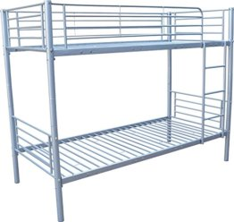 alles ber stockbett f r erwachsene schnell und gut informiert. Black Bedroom Furniture Sets. Home Design Ideas