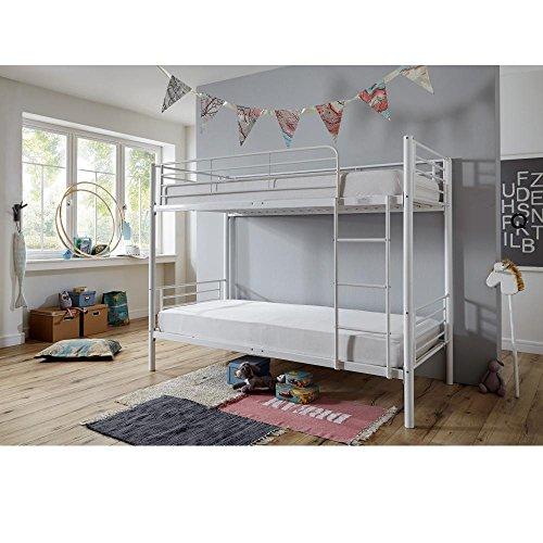 alles ber relita stockbett magnum. Black Bedroom Furniture Sets. Home Design Ideas