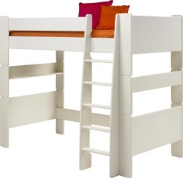 Stockbett Steens for Kids